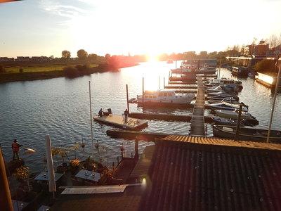Pontonboot NL2221